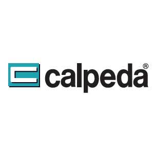 Capelda