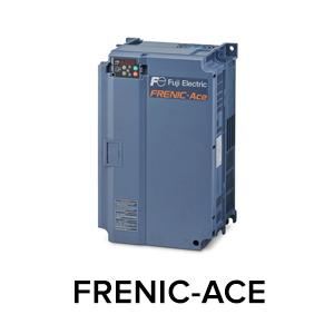 FRENIC-Ace